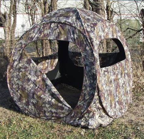 Cheap Ground Blinds discount ground blind to sale sale bestsellers cheap review wholesale for on promotions