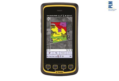 mobile management software plm 174 mobile software 220 bersicht datenmanagement