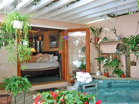 florida lanai decorating ideas florida pool lanai decorating ideas foto bugil bokep 2017