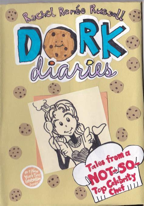 dork diaries book report quot dork diaries 11 quot dork diaries dork