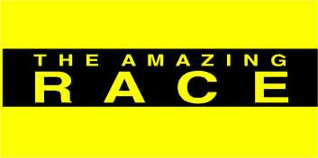 the amazing race clue template kiwi asian club amazing race