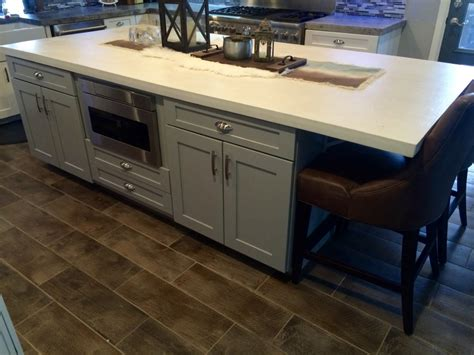 kitchen cabinets oklahoma city buy chocolates cabinets okc buy kitchen cabinets okc