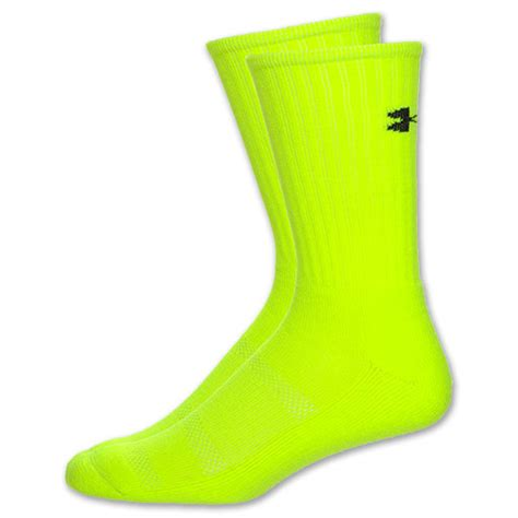 under armoir socks under armour socks 9 must have pieces of running gear for summer