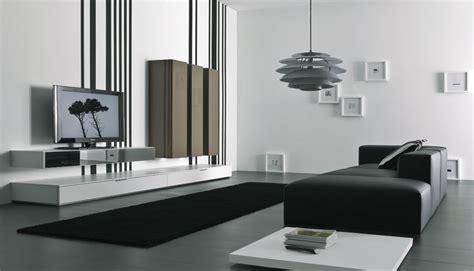 modern lacquered tv cabinets spazio box  pianca