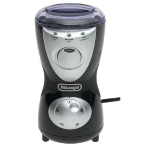Delonghi Coffee Grinder Harga i my delonghi coffee grinder