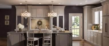 Merrilat Kitchen Cabinets merillat masterpiece kitchen cabinets carolina kitchen