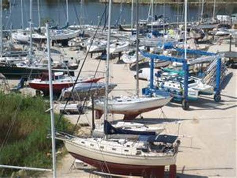 tow boat jobs in mobile al turner marine yacht sales inc mobile al