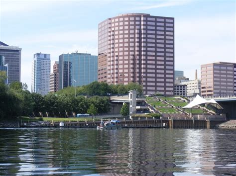 phoenix boats headquarters downtown hartford ct places i have been pinterest