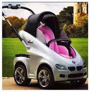 pink car fashion on instagram