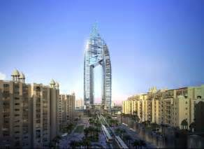 Dubai For Sale Dubai Luxury Penthouses Penthouses For Sale In Dubai
