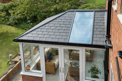 stratton glass windows conservatory replacement company - Sunroom Roof Replacement