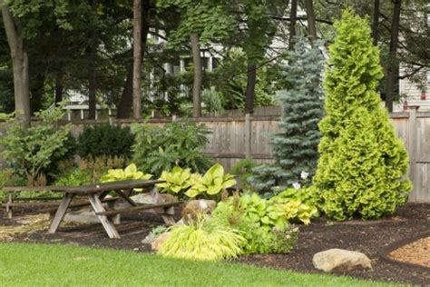 suburban backyard landscaping ideas backyard design for new construction terrascapes