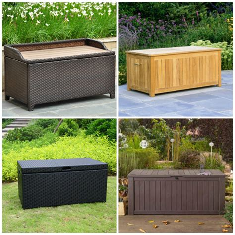 backyard storage units patio storage units how to build a simple wood storage