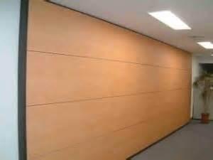 pareti in legno per interni prezzi pareti divisorie in legno pareti
