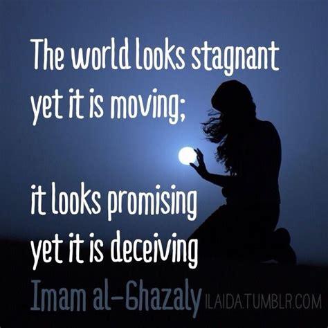 kata kata hikmah bergambar islamik mrm