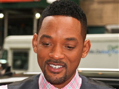 will smith haircut styles in focus will smith
