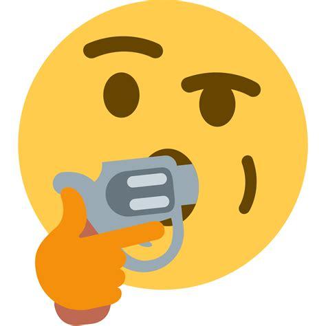 thinkicide discord emoji
