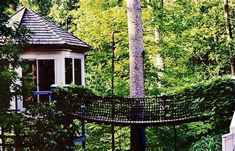 the ten top tree house top 10 most expensive tree houses in the world ealuxe