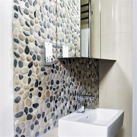 bathroom wall texture ideas bathroom small bathroom bathroom tiles bathroom