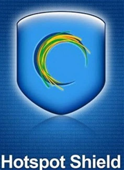 download hotspot shield vpn full version for android download latest hotspot shield full version vpn for free