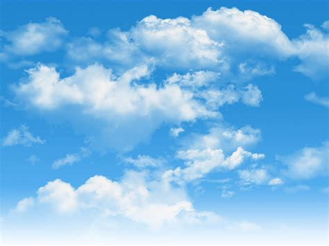 Cloud Background Check Clouds Background Hd Www Imgkid The Image Kid Has It