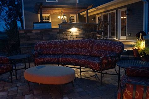 Home Design Appleton Wi Lighting By Design Appleton Wi Coulby Home Design