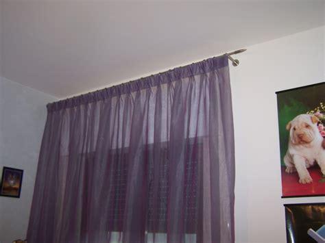 stefani tendaggi stefani tendaggi 187 tende da interno