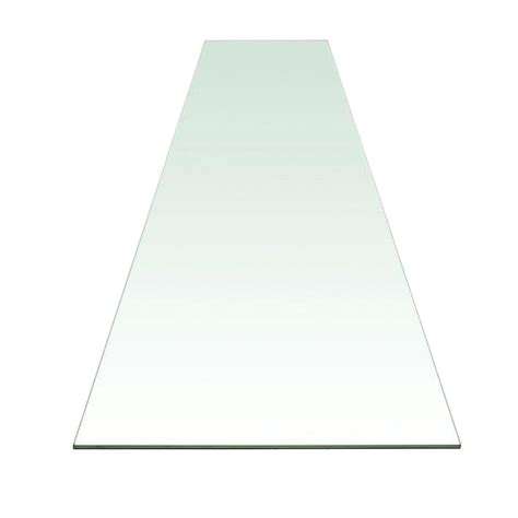 48 in x 96 in x 118 in white acrylic sheet ca3015wht