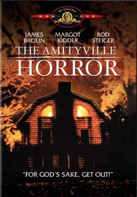 amityville horror house movie amityville the most haunted famous house in america for sale 108 ocean ave amityville new york