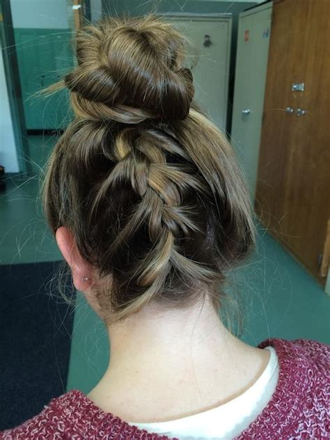 how to under braid pentucket profile 10 of the most prominent types of braids