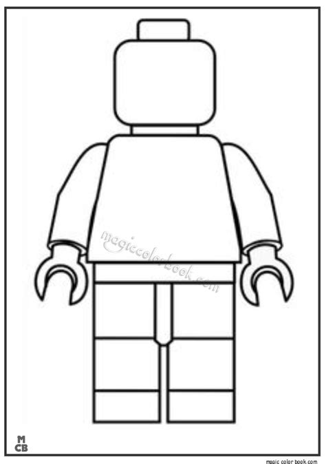 lego adventures coloring pages magic ninjago lego coloring pages 02