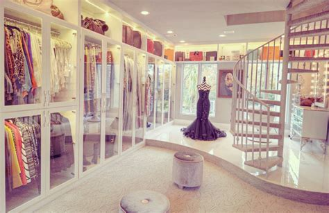 Best Walk In Closets In The World by The Closet In The World Is Up For Sale Take A