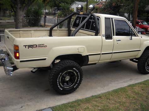 toyota hunting truck 100 toyota hunting truck a bug out toyota tacoma