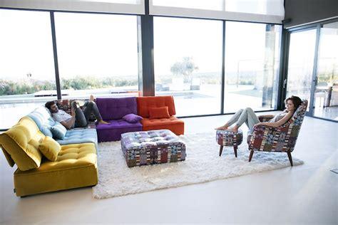comprar sofas madrid comprar sofa madrid great sofa cheslong with comprar sofa