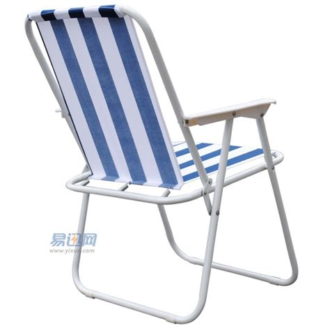 Portable Desk Chair by Chuangyue Outdoors Folding Chair Cing Portable Chairs
