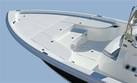 boat top speakers best speaker placement the hull truth boating and