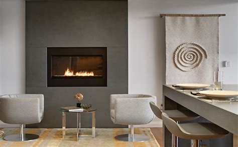 concrete fireplace surrounds trueform custom concrete fireplace surround