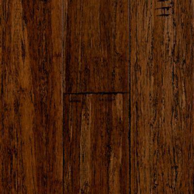 1 2 quot x 5 quot hubei click bamboo morning star click lumber liquidators