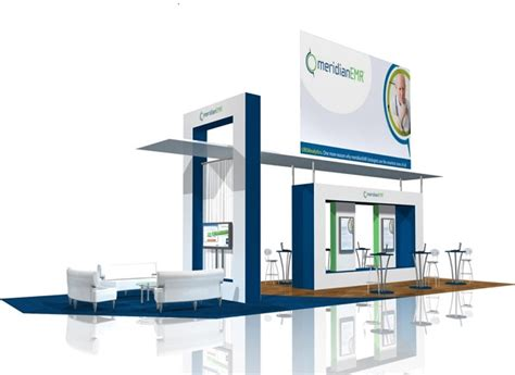 creating the best tradeshow booth design in las vegas 15 trade show booth success tips huffpost