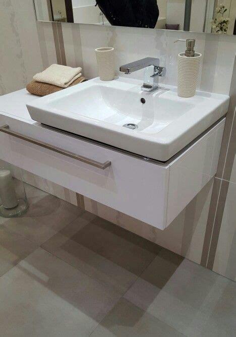 badezimmer doppelwaschbecken arbeitsplatte 1000 bilder zu badezimmer und hwr raum auf