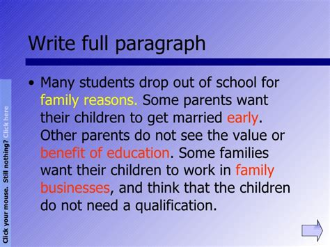 Dropping Out Of School Essay by Essay About Students Dropping Out Of School Articlereview X Fc2