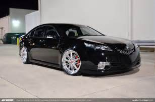 Custom Rims For Acura Tl I Put In Work 187 Search Results 187 Acura
