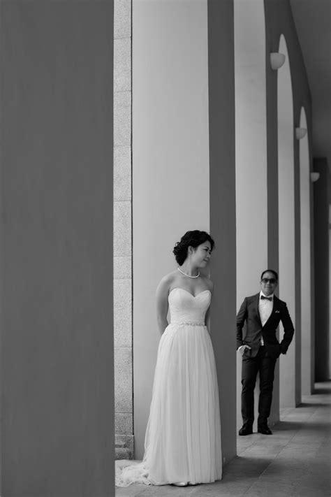 Wedding Sg by Jason Kei Wedding By Singapore Wedding