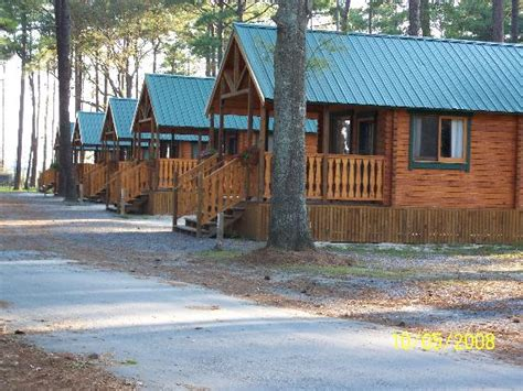 Maryland Cabins by A Few Of The Cabins They Offer To Rent