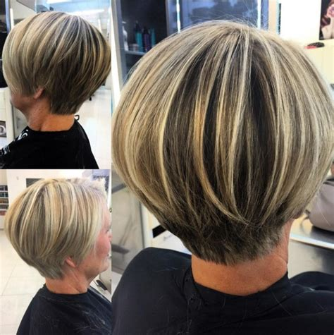 hairstyles curly straightened hair 30 stylish short hairstyles curly wavy straight hair