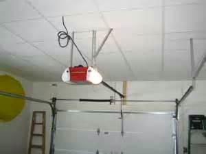 basement ceilings basement remodeling garage ceilings