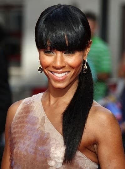 Black Hairstyles For 2016 Ponytails by Top Ten American Hairstyles Formal Buns 10 Trendy Ways