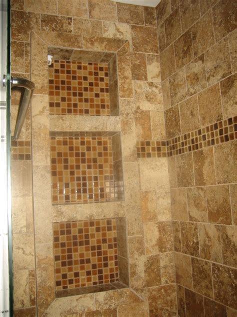 bathroom remodeling design ideas tile shower niches bathroom remodeling oakland bathroom remodeling alameda