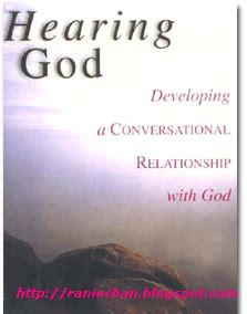 s scrolls god s beloved words books keberhasilan ditentukan oleh pendengaran akan firman tuhan