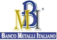 banco metalli italiano compro oro a vicenza argento usato e provincia negozio